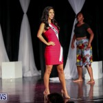 Miss Bermuda Pageant July-5-2015 ver2 (10)