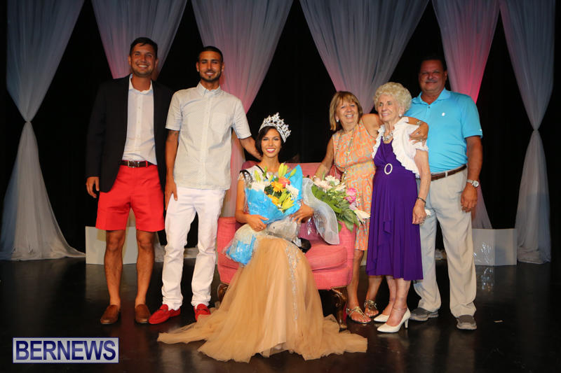 Miss-Bermuda-Pageant-July-5-2015-ver2-100