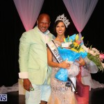 Miss Bermuda Pageant July-5-2015 ver2 (101)