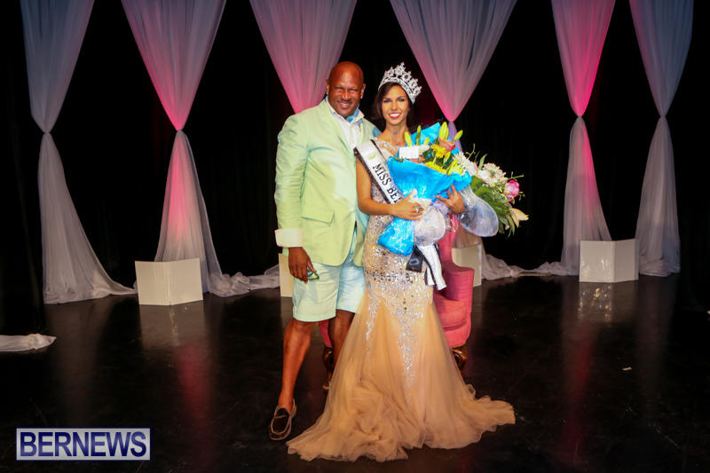 Miss-Bermuda-Pageant-July-5-2015-ver2-102