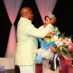 Miss Bermuda Pageant July-5-2015 ver2 (104)