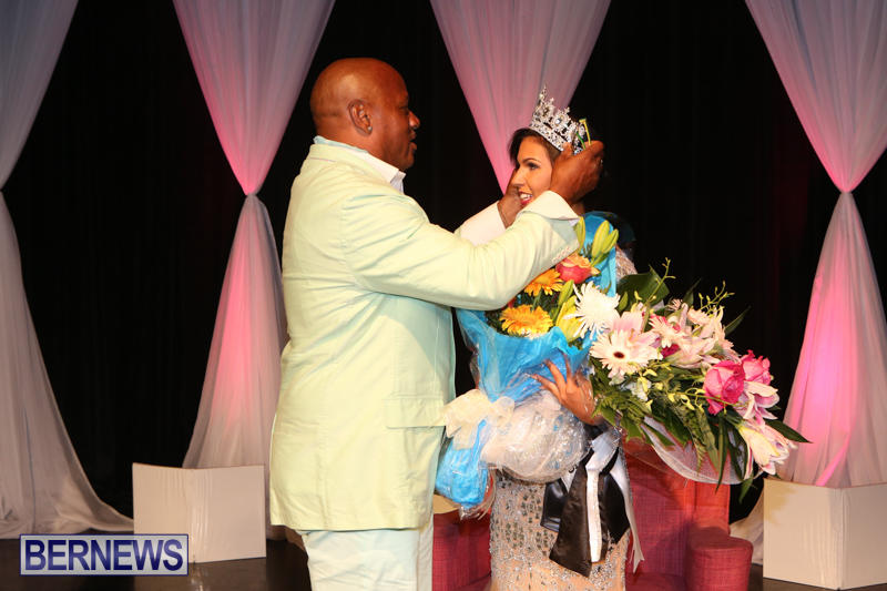 Miss-Bermuda-Pageant-July-5-2015-ver2-104