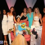 Miss Bermuda Pageant July-5-2015 ver2 (105)