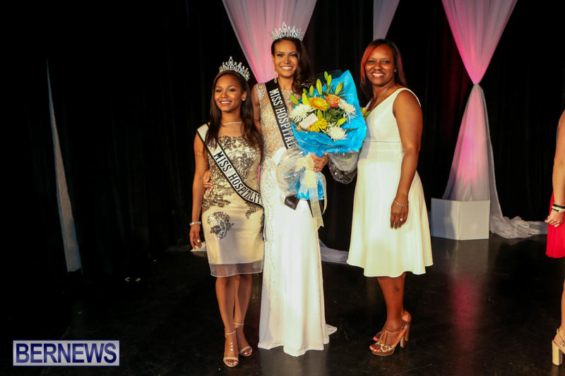 Miss-Bermuda-Pageant-July-5-2015-ver2-108