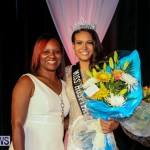 Miss Bermuda Pageant July-5-2015 ver2 (109)