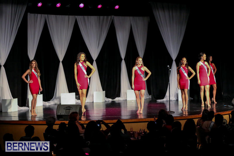 Miss-Bermuda-Pageant-July-5-2015-ver2-11