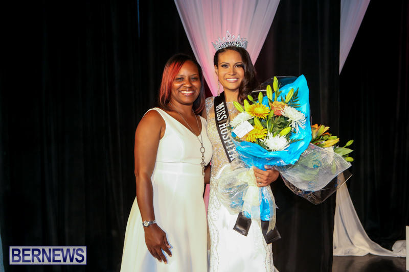 Miss-Bermuda-Pageant-July-5-2015-ver2-110