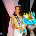 Miss Bermuda Pageant July-5-2015 ver2 (111)