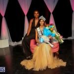 Miss Bermuda Pageant July-5-2015 ver2 (113)