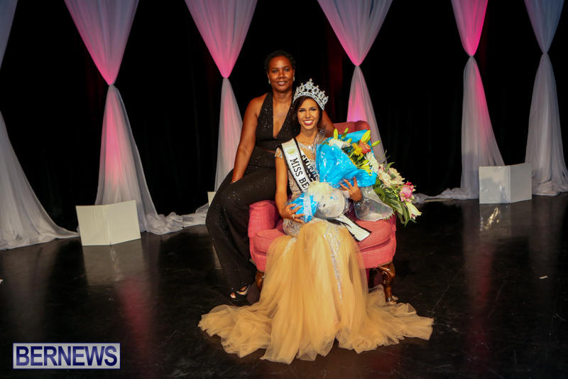 Miss-Bermuda-Pageant-July-5-2015-ver2-113