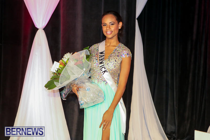 Miss-Bermuda-Pageant-July-5-2015-ver2-114