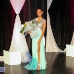 Miss Bermuda Pageant July-5-2015 ver2 (115)