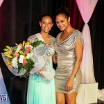 Miss Bermuda Pageant July-5-2015 ver2 (116)