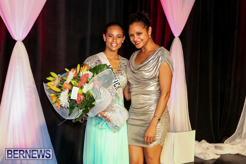Miss-Bermuda-Pageant-July-5-2015-ver2-116