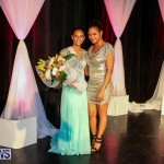 Miss Bermuda Pageant July-5-2015 ver2 (117)