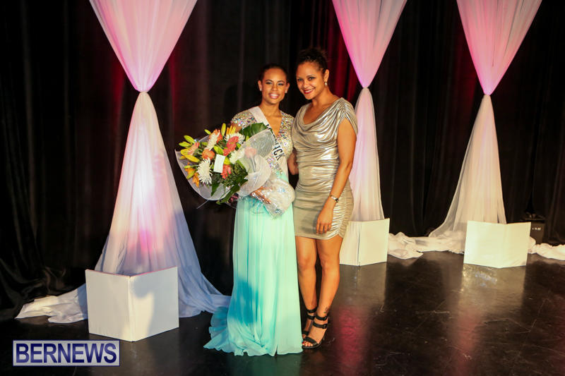 Miss-Bermuda-Pageant-July-5-2015-ver2-117