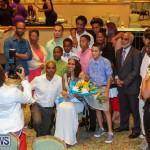 Miss Bermuda Pageant July-5-2015 ver2 (118)