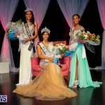Miss Bermuda Pageant July-5-2015 ver2 (119)