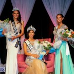 Miss Bermuda Pageant July-5-2015 ver2 (120)