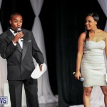 Miss Bermuda Pageant July-5-2015 ver2 (13)