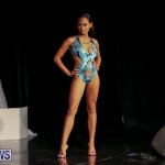 Miss Bermuda Pageant July-5-2015 ver2 (16)