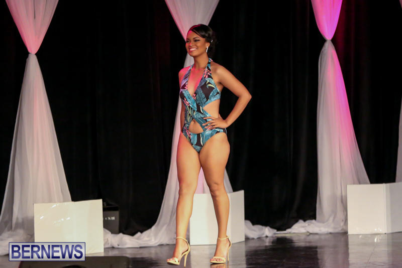 Miss-Bermuda-Pageant-July-5-2015-ver2-18