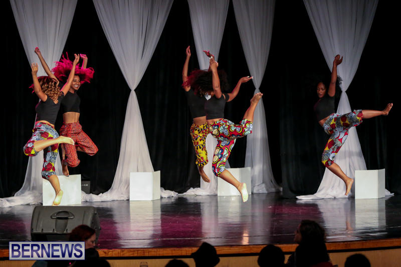 Miss-Bermuda-Pageant-July-5-2015-ver2-2