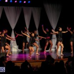 Miss Bermuda Pageant July-5-2015 ver2 (22)
