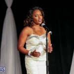 Miss Bermuda Pageant July-5-2015 ver2 (29)