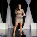 Miss Bermuda Pageant July-5-2015 ver2 (31)