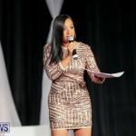 Miss Bermuda Pageant July-5-2015 ver2 (32)