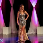 Miss Bermuda Pageant July-5-2015 ver2 (33)