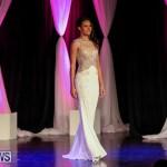 Miss Bermuda Pageant July-5-2015 ver2 (35)