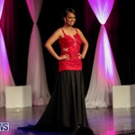 Miss Bermuda Pageant July-5-2015 ver2 (36)