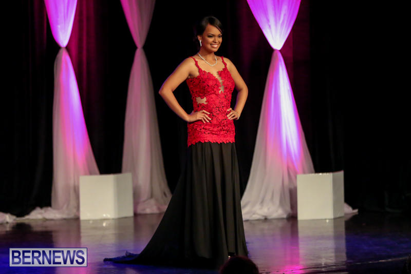 Miss-Bermuda-Pageant-July-5-2015-ver2-36