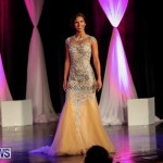 Miss Bermuda Pageant July-5-2015 ver2 (38)