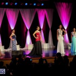 Miss Bermuda Pageant July-5-2015 ver2 (39)