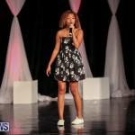 Miss Bermuda Pageant July-5-2015 ver2 (40)