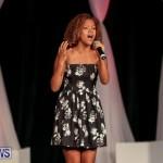 Miss Bermuda Pageant July-5-2015 ver2 (41)