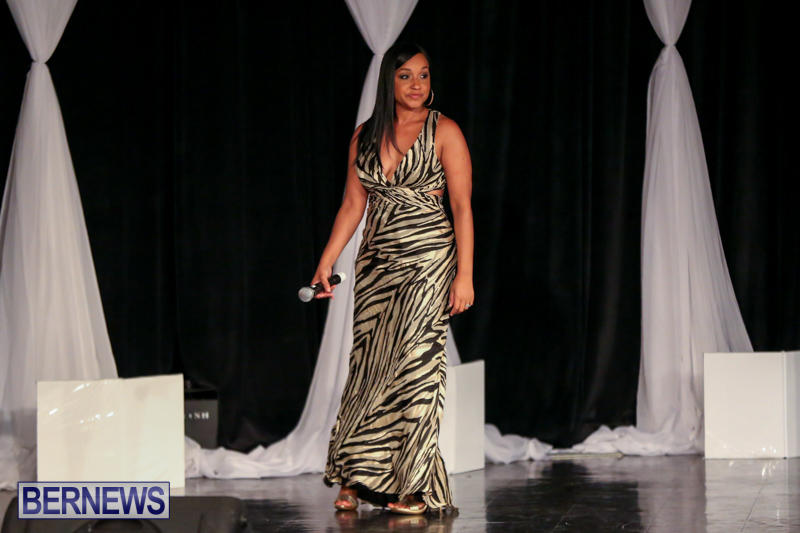 Miss-Bermuda-Pageant-July-5-2015-ver2-44