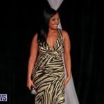 Miss Bermuda Pageant July-5-2015 ver2 (45)