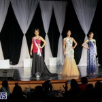 Miss Bermuda Pageant July-5-2015 ver2 (48)
