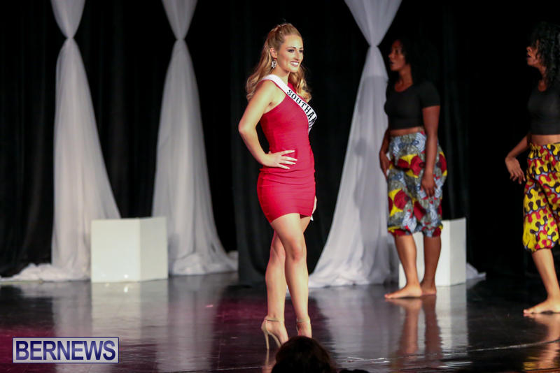 Miss-Bermuda-Pageant-July-5-2015-ver2-5
