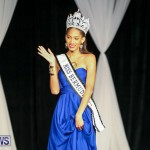 Miss Bermuda Pageant July-5-2015 ver2 (50)