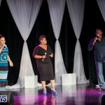 Miss Bermuda Pageant July-5-2015 ver2 (55)