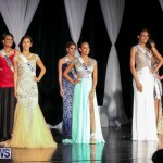 Miss Bermuda Pageant July-5-2015 ver2 (59)