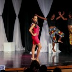 Miss Bermuda Pageant July-5-2015 ver2 (6)