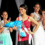 Miss Bermuda Pageant July-5-2015 ver2 (61)