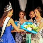 Miss Bermuda Pageant July-5-2015 ver2 (63)