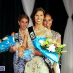 Miss Bermuda Pageant July-5-2015 ver2 (64)
